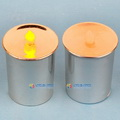 Model:HDD-02  Name:LED tea candle