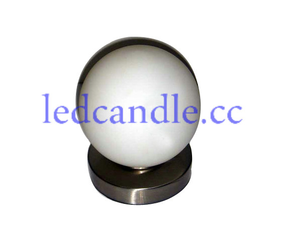 Modern and decorative LED reading lamp design, high-quality meterial,perfect finish and reasonable price should be your best choice