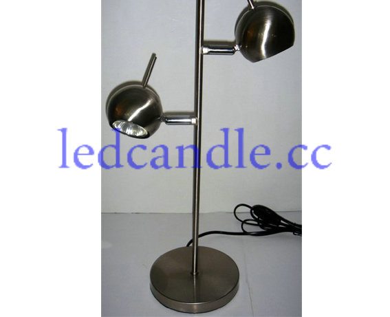 Modern and decorative LED reading lamp design, high-quality meterial,perfect finish and reasonable price should be your best choice.
